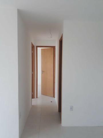 OZ. Apartamento para locacao em Boa Viagem - Foto 11