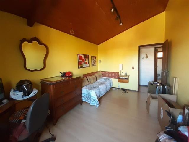 Casa para alugar com 3 dormitórios em , cod:I-023758 - Foto 15