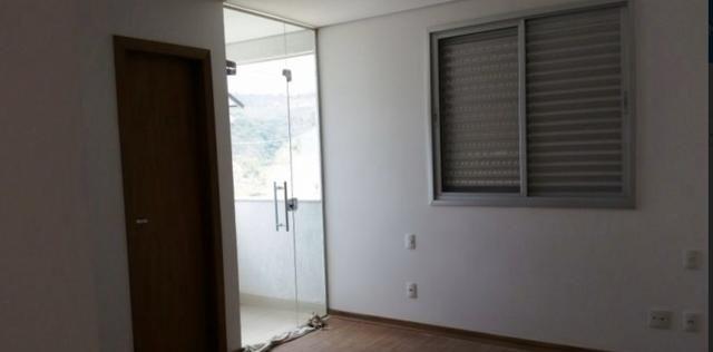 Apartamento novo 3Q 1 suite 3 vagas - Foto 4