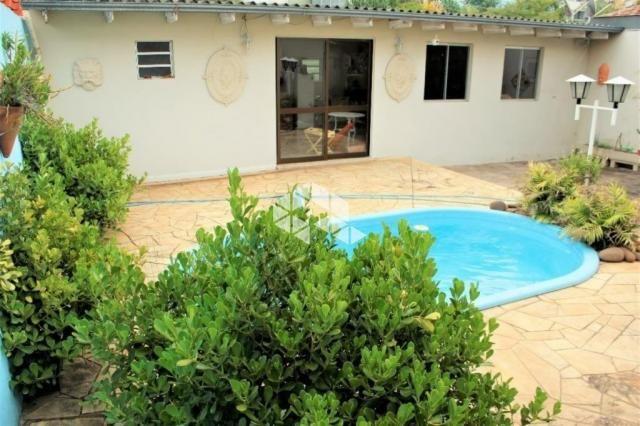 Casa de condomínio à venda com 3 dormitórios em Cristal, Porto alegre cod:9915452 - Foto 15