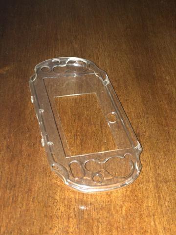 PS Vita - Debloqueado (aceito cartão) - Foto 5