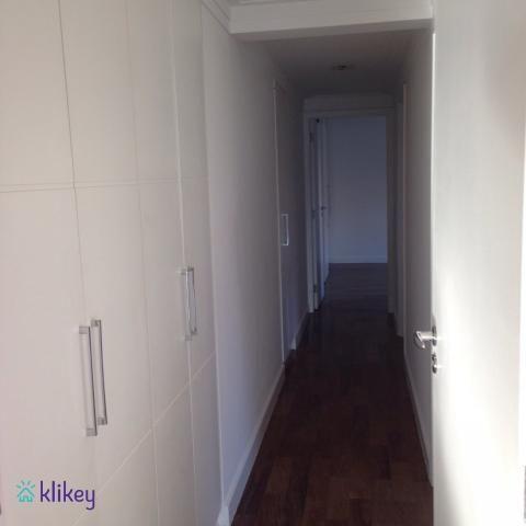 Apartamento para alugar com 5 dormitórios em Indianópolis, São paulo cod:12790 - Foto 15