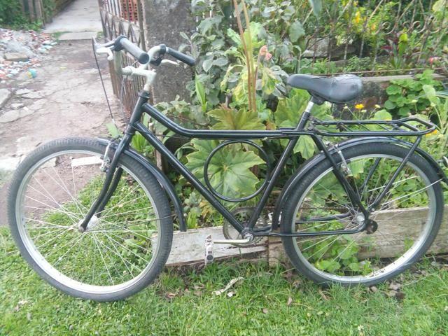 Bicicleta 150,00