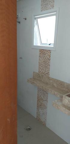 Apartamento sem condomínio - Foto 6