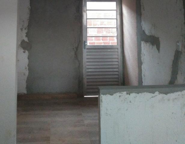Casa para Alugar - Foto 3