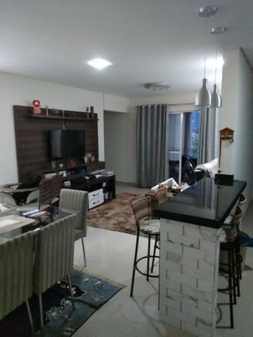 Apartamento para alugar Gravatá de Navegantes - Foto 12