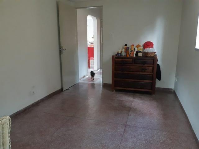 Casa à venda com 3 dormitórios em Iputinga, recife, Recife cod:27695 - Foto 15