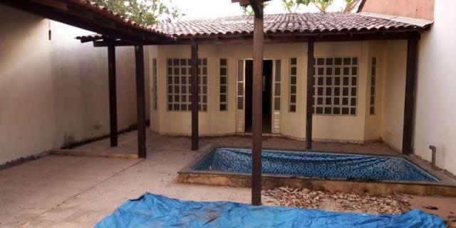 Casa 3 quartos direto com o proprietário - morada nobre, 7732 - Foto 2