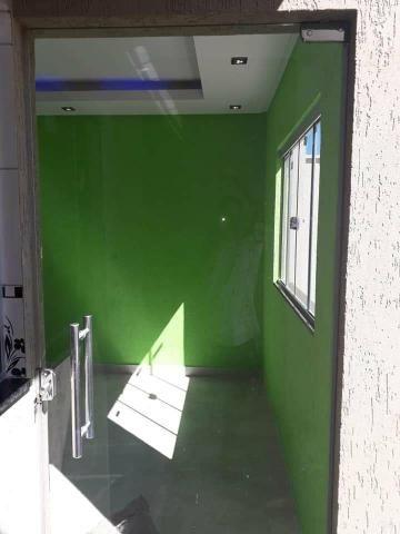 Vende-se uma casa - Foto 12