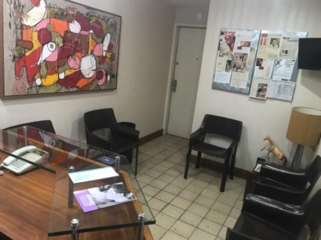 Aluguel de Consultório médico montado luxuoso e mobiliado - Foto 8