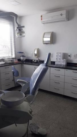 Harmony Medical Center - Foto 5
