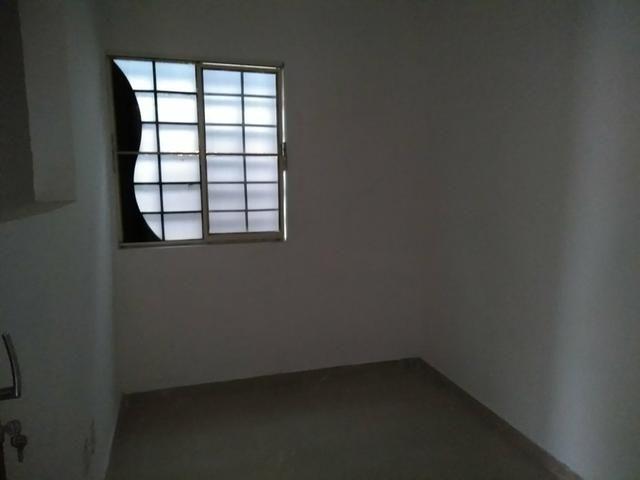 Casa bairro Centenário - Foto 6