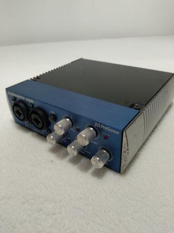Presonus AudioBox USB - Foto 4