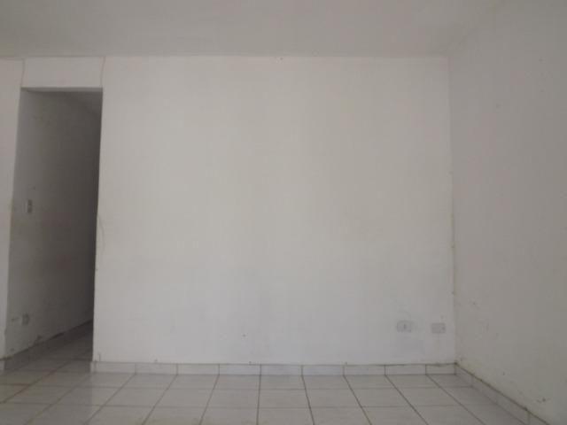 Casa com 3 quartos em Rio Doce - Foto 12