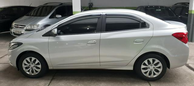 GM Prisma LT 1.4 aut flex - Foto 3
