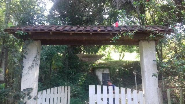 Alugo sitio em agro brasil - Foto 13