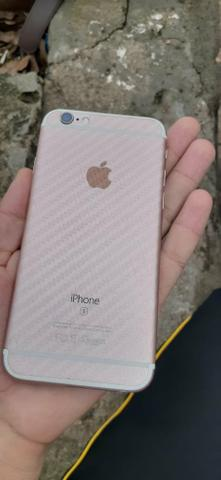 IPhone 6S 16GB - Foto 3