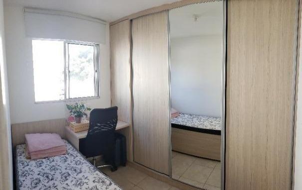 Excelente Apartamento de 02 Quartos para Venda no Bairro Betânia - Foto 3