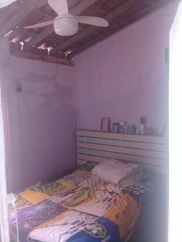 Casa em Ilha Amarela *, *, * - Foto 8