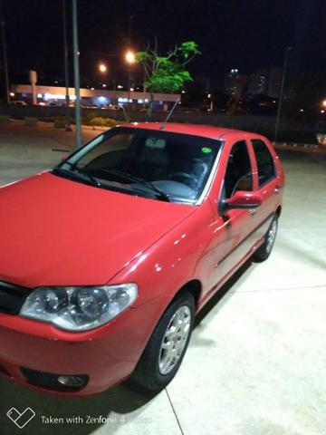 Fiat palio 1.0 2010 - Foto 2