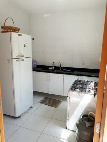 Casa em Jaua semi mobiliada - Foto 16