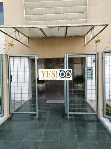 Yes Imob - Apartamento 1/4 - Capuchinhos - Foto 10