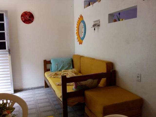 Apartamento em salinas - Foto 5
