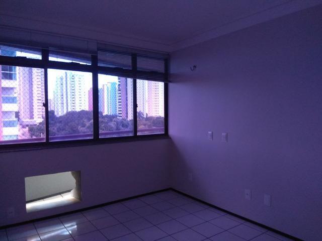 Mansão Le Corbusier - Foto 17