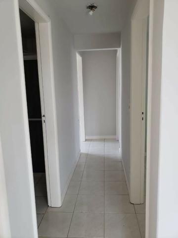 Vende-se Casa no Padre Chagas - Foto 15