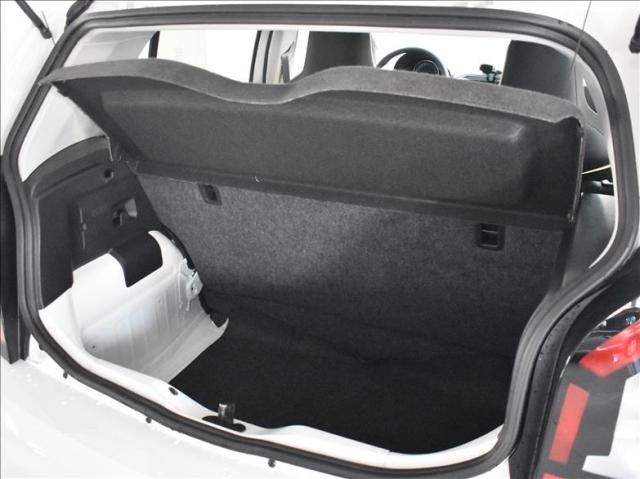 Volkswagen up 1.0 170 Tsi Xtreme - Foto 14