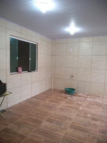 Casa de 2 quartos em Nilópolis - Rua João Evangelista de Carvalho, 355 - Foto 13