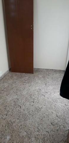 Apartamento em Copacabana para alugar, 3 Quartos e 1 Suíte - Foto 11