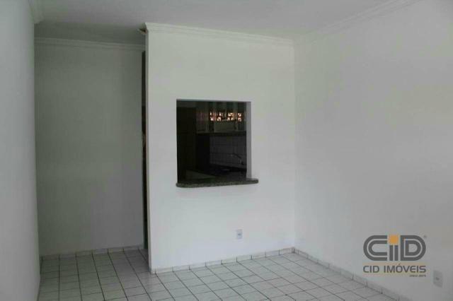 Casa condomínio - Foto 4