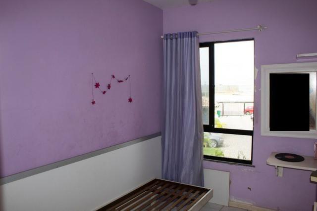 Casa em Jaguaribe   Nascente   4 quartos sendo 1 suíte   300 metros da praia - Foto 16