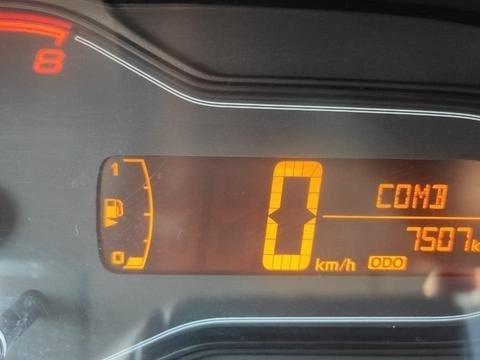 Ônix Chevrolet 1.0 2018 Flex - Foto 5