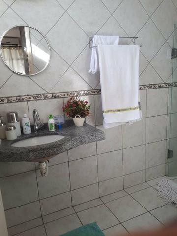 Apartamento Com Fino Acabamento No Guararapes - Foto 12