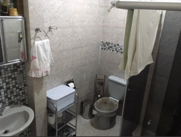 Casa em cajueiro Av Beberibe , 2 Quartos - Foto 3