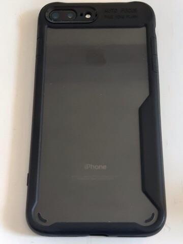 Iphone 7 plus de 32gb - Foto 6