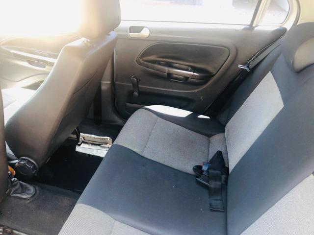Vendo carro GOL 1.0 - Foto 3