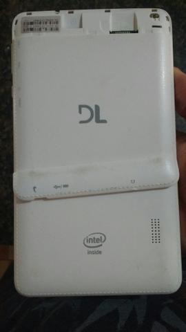 Tablet DL Tx316 - Foto 2