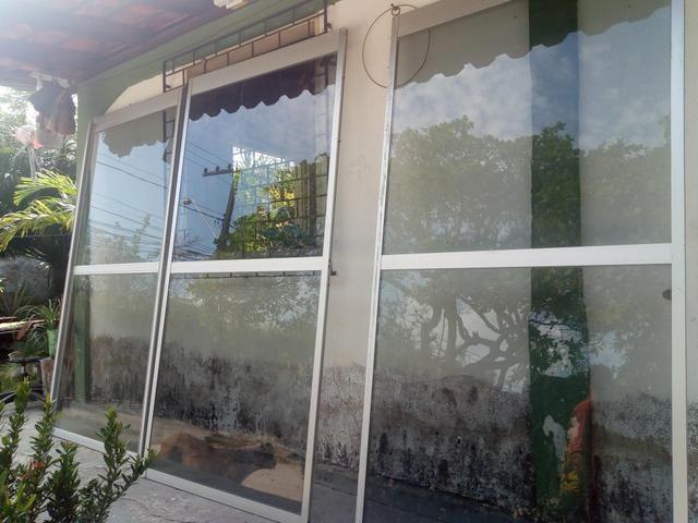 Porta de vidro - Foto 6
