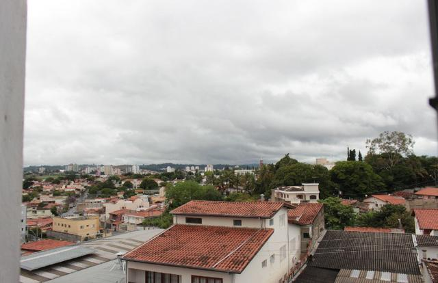 Apartamento com 2 quartos no Vila Progresso - LH5E4 - Foto 15