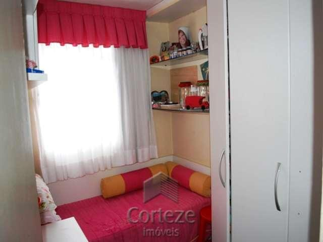 Casa com 03 quartos em condomínio no Boqueirão - Foto 14
