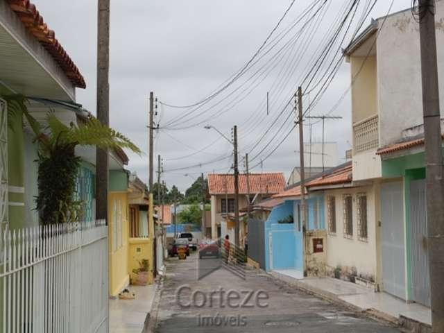 Casa com 03 quartos em condomínio no Boqueirão - Foto 4