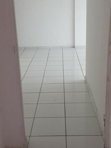 Apartamento em Cuiabá (Goiabeiras) - Foto 4