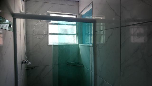 Prédio com 3 andares + 1 casa - Foto 14