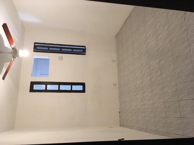 Casa em Itapoã 2 quartos