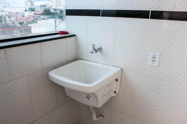 Apartamento com 2 quartos no Vila Progresso - LH5E4 - Foto 11