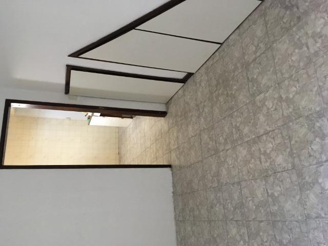 Casa em Itapoã 2 quartos - Foto 9