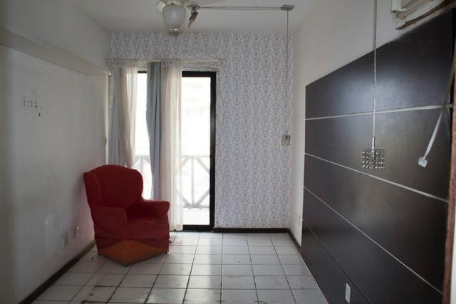 Casa em Jaguaribe   Nascente   4 quartos sendo 1 suíte   300 metros da praia - Foto 14